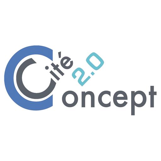 CitéConceptlogo512