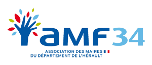 Logo-HERAULT-amf300