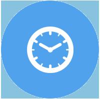 horaires ouvert fermé application mobile mairie ville commune votreappli.fr