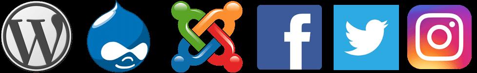 plateformes_compatibles-copie