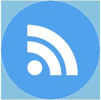 Actualité application mobile mairie ville votre appli.fr